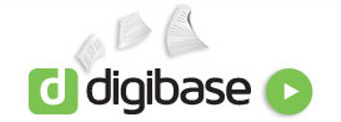 digibase